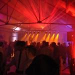 DJ FfRANCIS 01
