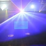 DJ FfRANCIS 02