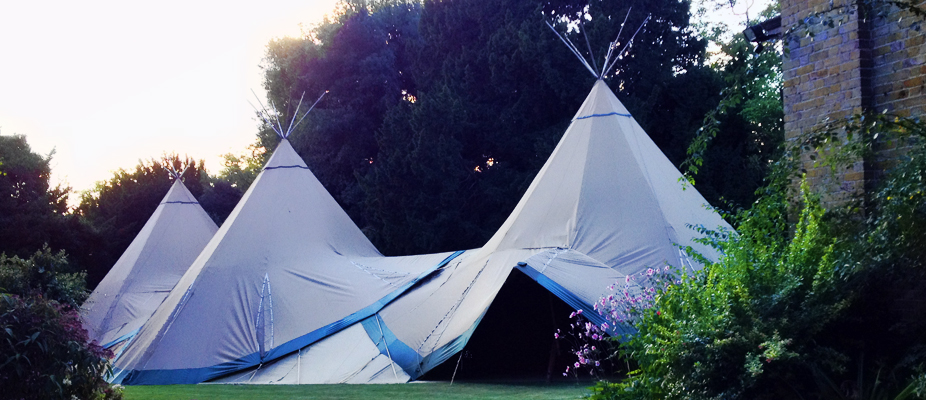 wedding, planner, planning, tipi, special, marquee, hire