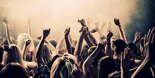 live entertainment hire for your party in Surrey