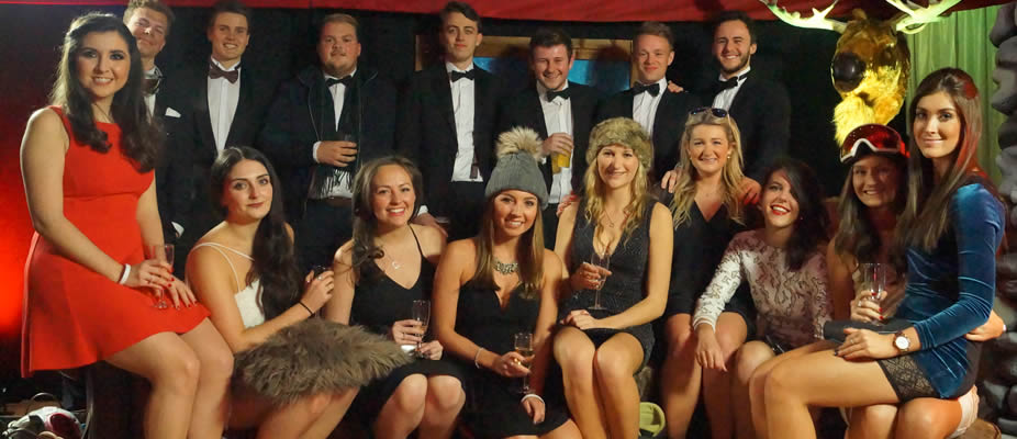 photographer in kent and surrey to hire for parties