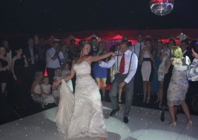 PHOTOGRAPHY-02-White-Dance-Floor
