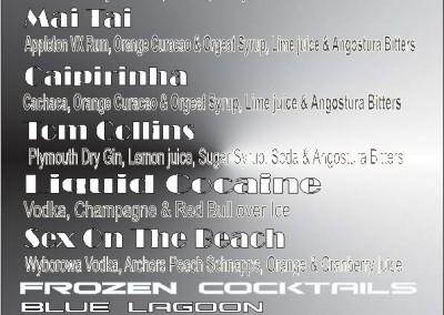 Lilwell menu 2 LARGE