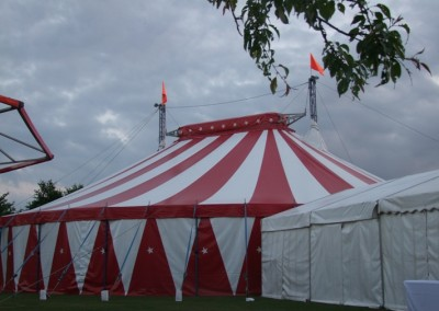 marquee-hire-big-top-big-top-4
