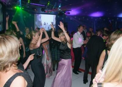 marquee-hire-big-top-dancing