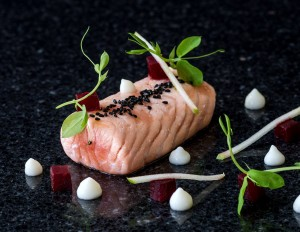 catering-tunbridge-wells-1