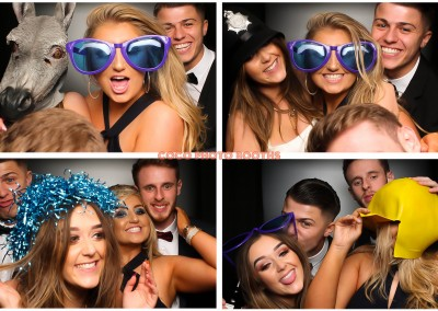 Coco Photo Booths