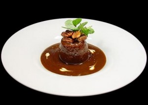selector_dessert_sticky_toffee