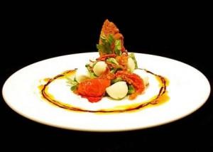 selector_starter_mozzarella_pancetta
