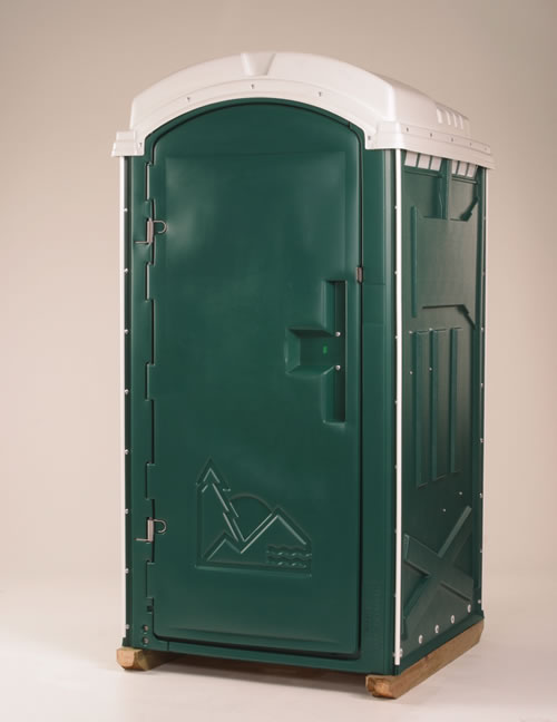 portaloo, hire, toilet, cheshire, hampshire