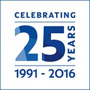 25 Years SimonP