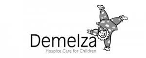 Simon P Parties & Events Are Proud To Have Worked With Demilza House