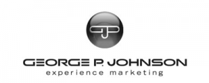 Simon P Parties & Events Are Proud To Have Worked With George P Johnson
