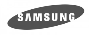 Simon P Parties & Events Are Proud To Have Worked With Samsung
