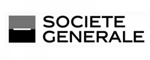 Simon P Parties & Events Are Proud To Have Worked With Societe Generale